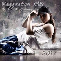 REGGAETON MIX 2017 - Line Remix Dj Rafa & Dj Chipy by DJ RAFA & DJ CHIPY on SoundCloud