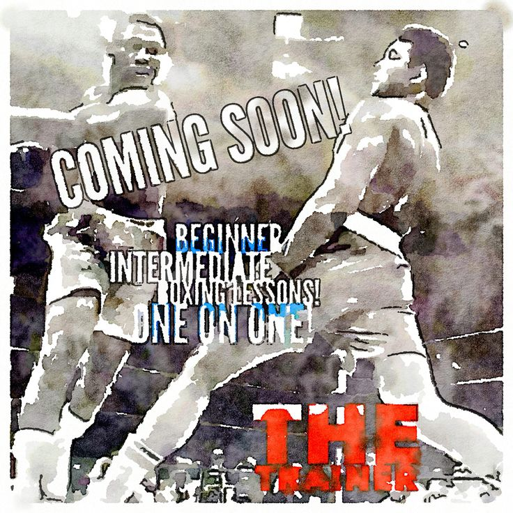 Coming soon! Beginners to Intermediate boxing lessons! Who? The Trainer Where? 15 3rd St. Hood River Oregon. 541-490-8717. The Trainer http://www.thetrainerhoodriver.com #thetrainer #hoodriver#personaltrainer #functionaltraining #functionaltrainer#rusticparkour #insideoutfitnesshoodriver #ultramarathon #fitness #functionaltrainer #health #running   #fitnessaddict  #workout  #cardio  #mma #training   #healthy #parkour #freerunning #columbiarivergorge #active #strong #motivation…