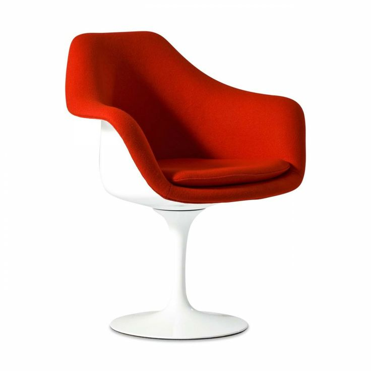 59 best Eero Saarinen design images on Pinterest Chairs