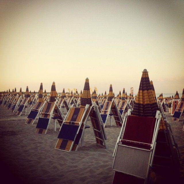 Sapore di mare!! #summer2014 #bahiabeach #salento