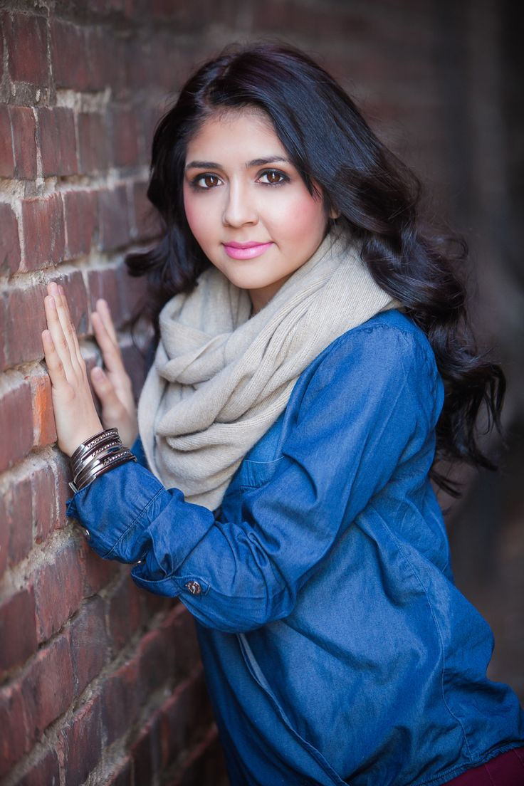 Spring Senior 2016 Girls Senior Portraits Girls Senior