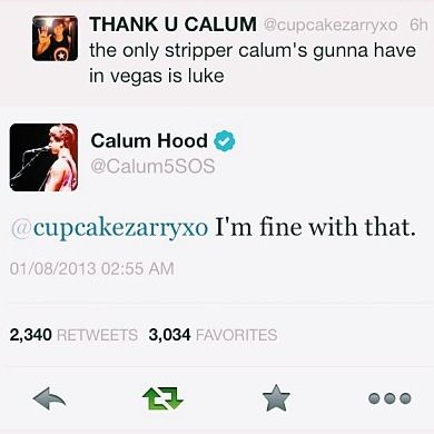 Bahahah I love Cake..>>> i think everyone would be fine with that