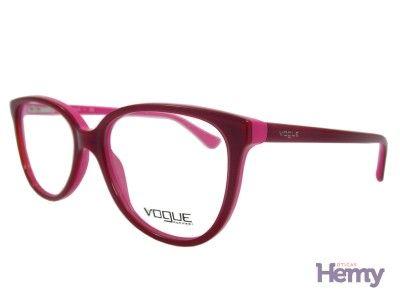 110bc2e338aaf Óculos de Grau Vogue