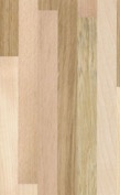 Decovisie: VL variant Licht 101   Massief gevingerlast hout samengesteld uit: esdoorn, eiken, essen, koto, beuken, kersen, frake en tanganika. Kwaliteit        : A / B Dikte             : 19 en 42 mm Afmeting        : 3000 x 1220 mm