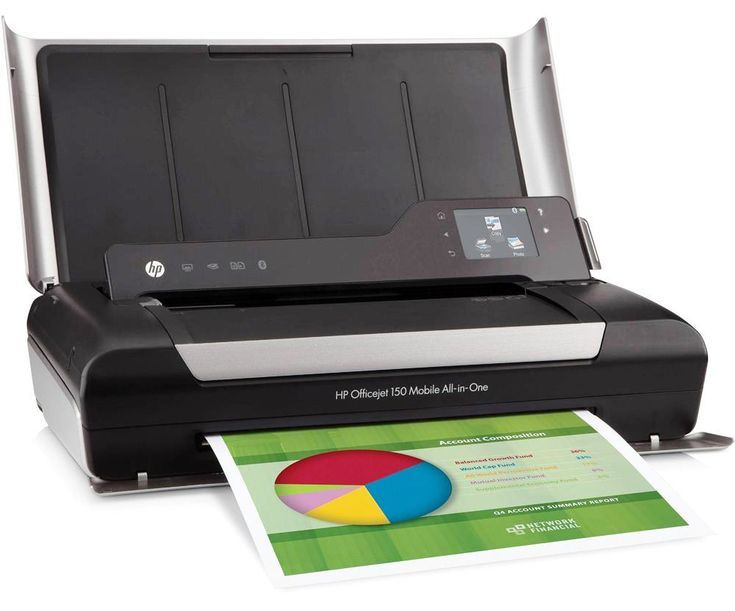 Best 25+ Inkjet printer reviews ideas on Pinterest DIY resin - laser printer repair sample resume