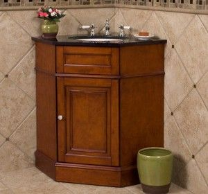 Small Corner Lowes Bathroom Vanity And Sink Bathroom Vanity Ideas Home  Design Interiors Bathroom Extraordinary Lowes