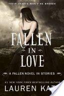 Fallen in love pdf free download windows 10