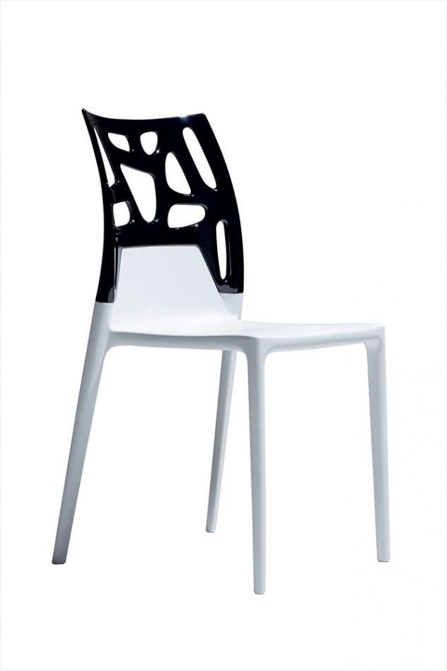 Chaise Cuisine Moderne Offres Speciales Interior Chaise De