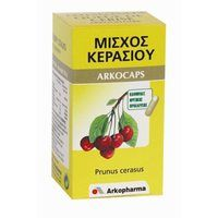 Normal_arkocaps_misxos_kerasiou