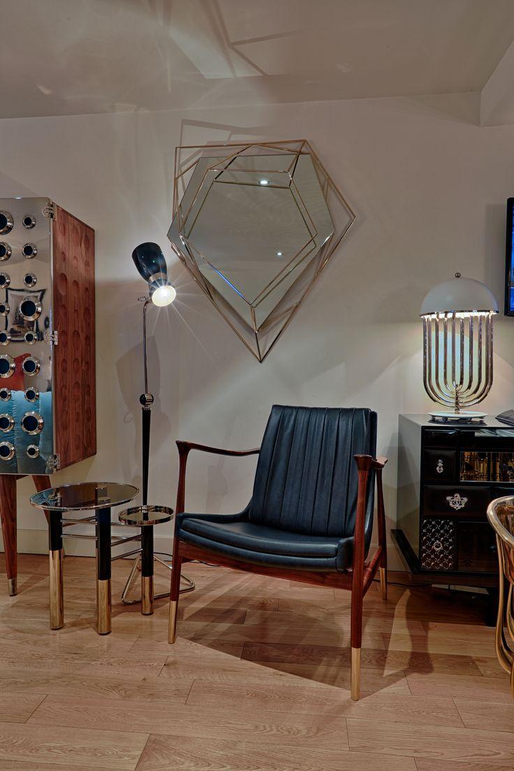 covet-london-showroom-project-delightfull-unique-lamps-09_HR.jpg (4478×6718)