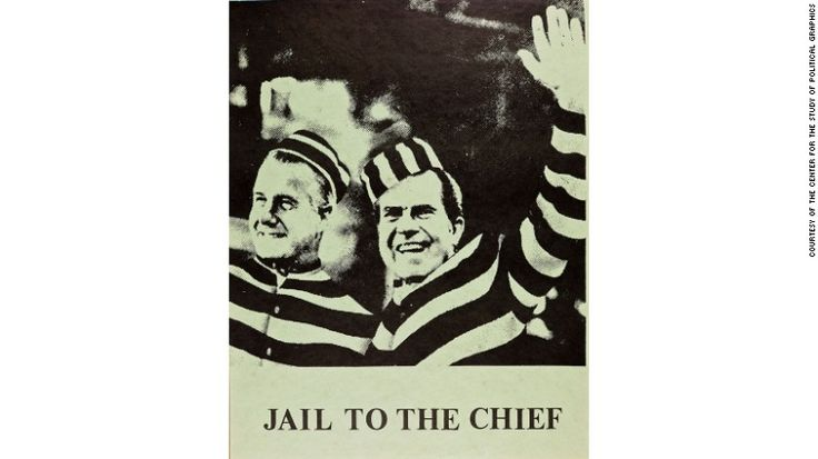 the background of the popular watergate scandal in the united states Essay on watergate scandal and  in the united states he was mainly renowned for his huge role in the watergate scandal the watergate scandal was.
