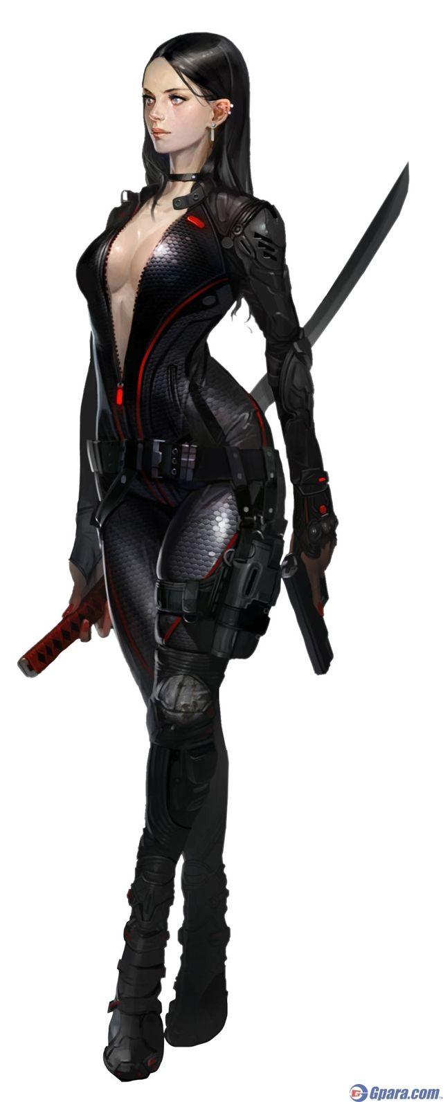110 種類のゾンビが迫りくるパズルアクションRPG『Kill Me Again』サービス開始