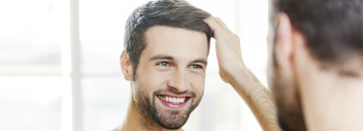 Find out the cost of FUE Hair Transplant Surgery in Dubai, UAE. Hair transplant cost in Dubai is varies according to the number of required grafts and Surgery