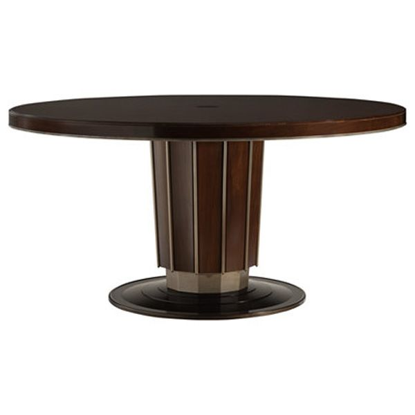 Round Coffee Table Jove Collection By Baxter Design: 17 Best Images About Dining Tables On Pinterest