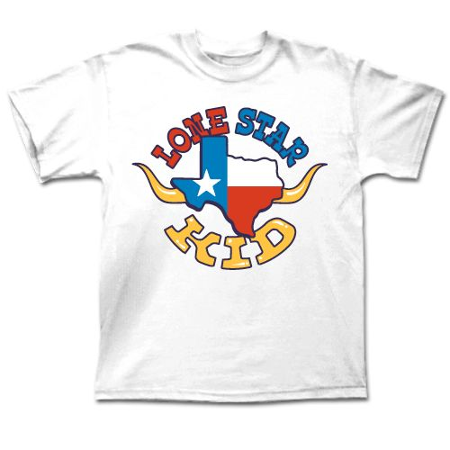 Best 50 texas tees by outhouse designs images on for Austin t shirt printing