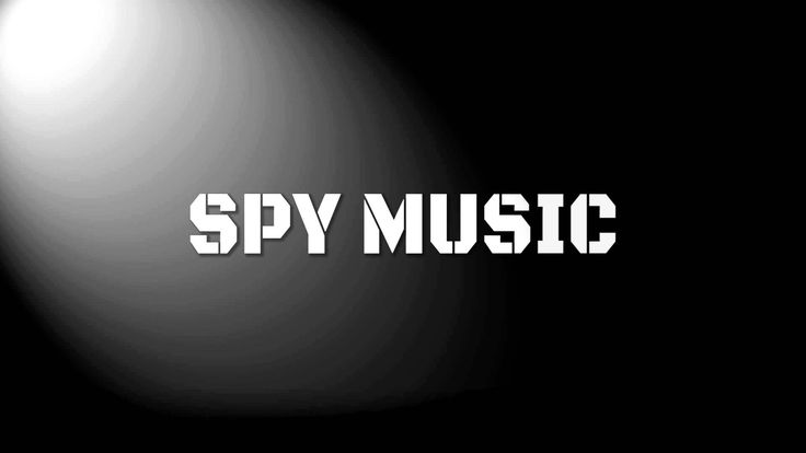 41 minutes of Spy Music. Music by: Youtube Audio Library And in Creative Commons by: Kevin MacLeod (incompetech.com) Licensed under Creative Commons: By Attr...