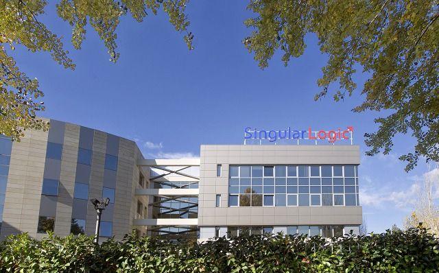 SingularLogic: Κορυφαία εταιρική επωνυμία για το 2016: Η SingularLogic, μέλος του Ομίλου MIG, διακρίθηκε ως κορυφαία εταιρική επωνυμία για…