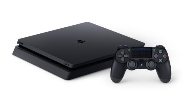 Pachter: Sony's Latest Forecast Suggests PS4 Price Cut Incoming, May Not Outsell PS2 In The Long Run « GamingBolt.com: Video Game News, Reviews, Previews and Blog