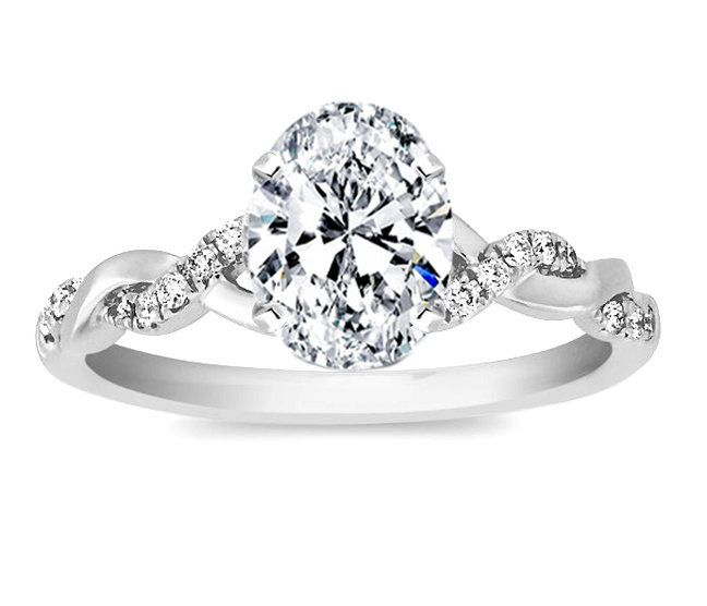 123 Best Pretty Little Things Images On Pinterest. Two Band Engagement Rings. Blue Stone Wedding Rings. One Piece Wedding Rings. 0.8 Carat Wedding Rings. Willow Wedding Rings. Cadenza Wedding Rings. Chain Attached Rings. Washington Huskies Rings