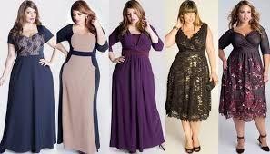 Картинки по запросу шить комбинированные платья для полных
