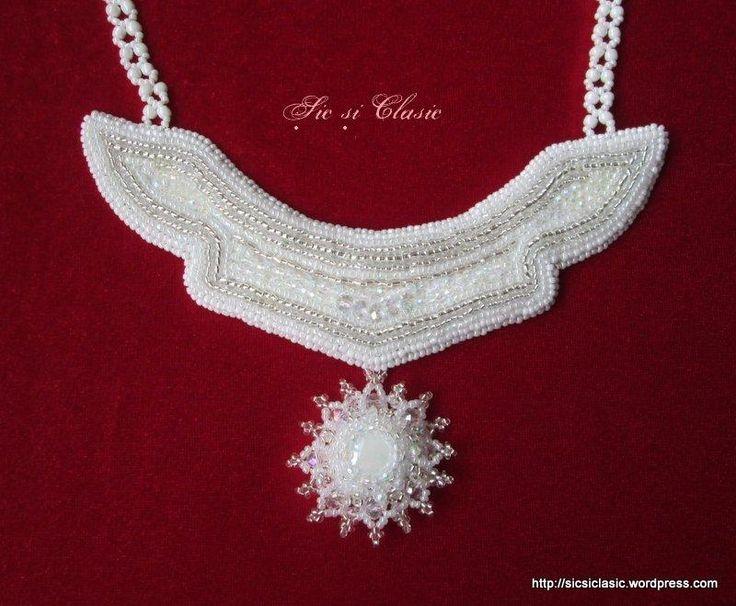 Dragobete design Adelina Maries