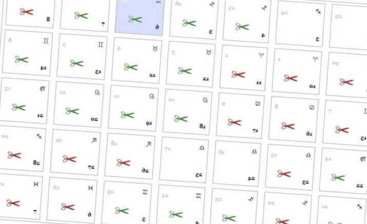 Mondkalender 2016 haare - http://frisuren2016.ru/frisurenkollektionen/6356-mondkalender-2016-haare.html #Frisurenkollektionen #trends #frisuren #haartrends #frisur #haarstyle