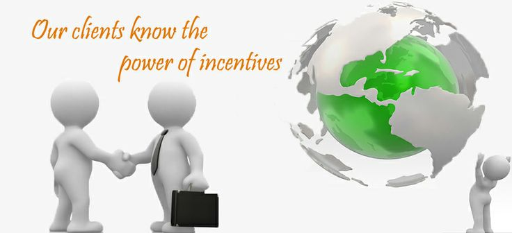Our perfect strategic #Internet #marketing approach gives your #business an astounding exposure hence enhancing its global reach. For more: http://www.neuronsoftsols.com/internet-marketing-page.php