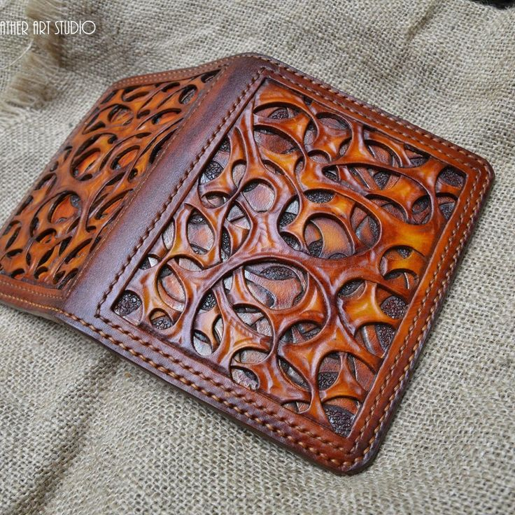 Leather covers for all occasions