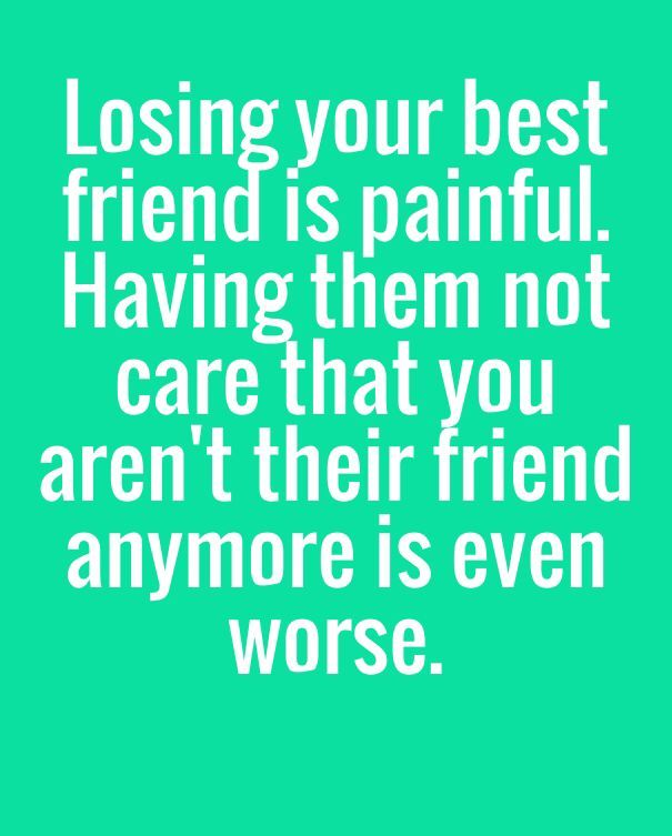 Quote For A Lost Friend: 25+ Best Ideas About Best Friend Meme On Pinterest