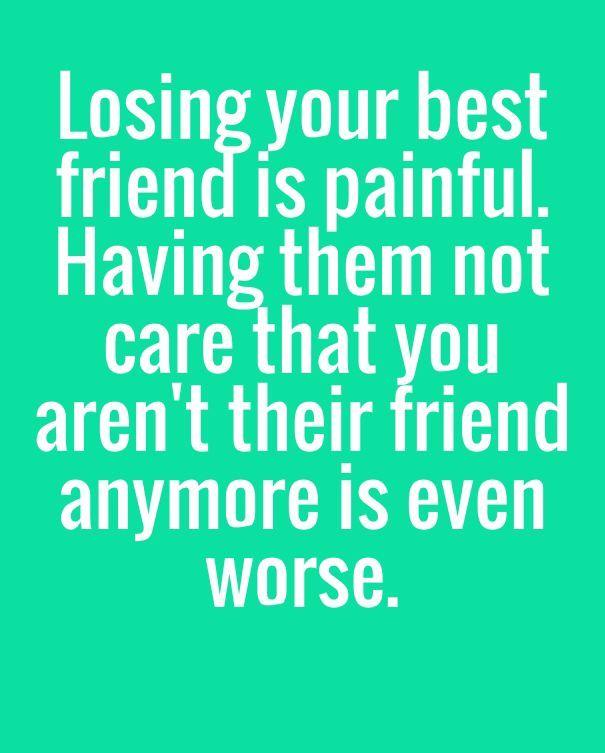 Sad I Miss You Quotes For Friends: 17 Best Ideas About Best Friend Meme On Pinterest