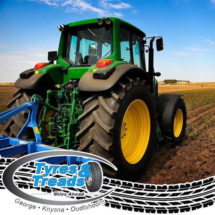 Just like a car, your tractor will have coolant in it. Check regularly to make sure your tractor's coolant levels are correct. You don't want your tractor to overheat and damage the engine. Fixing that can be expensive. #tips #farming #auto