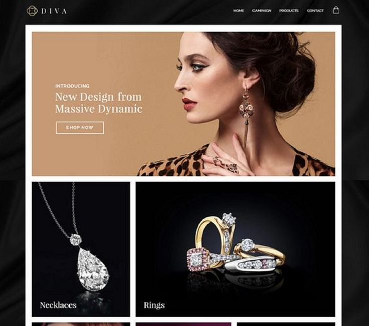 Create your own Online store with our #ecommerce #Wordpresswebsite #Solution. Contact us now!! Skype:service.wordpraxs