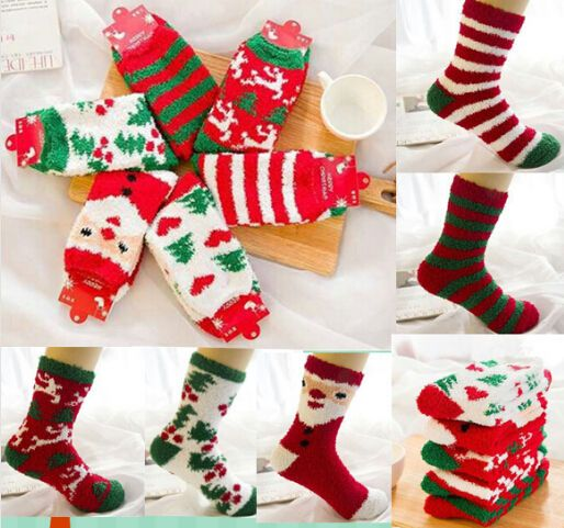 Cheap sock toy, Buy Quality sock color directly from China sock wrap Suppliers: size:36-40Thick coral velvet material, very warm Oh!NOTICE: WE SEND THE S