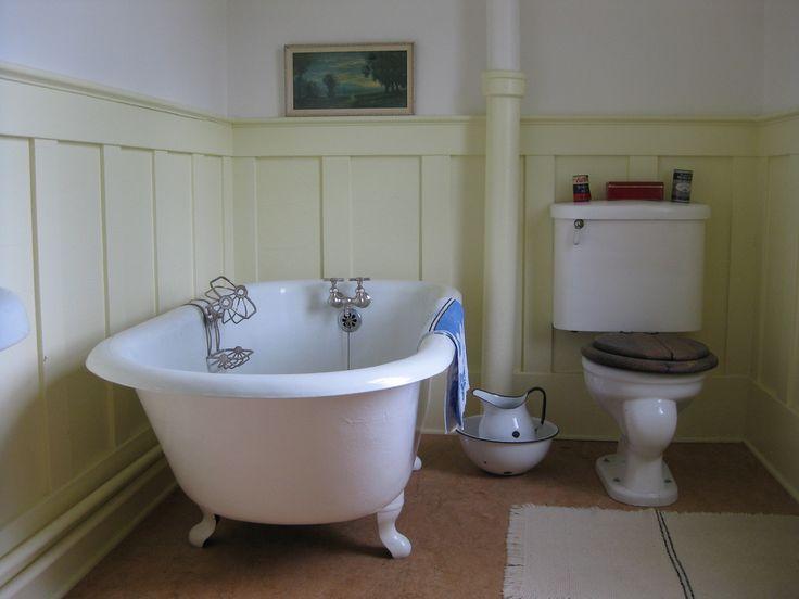 Cortinas De Baño Color Turquesa:Más de 1000 ideas sobre Edwardian Bathroom en Pinterest