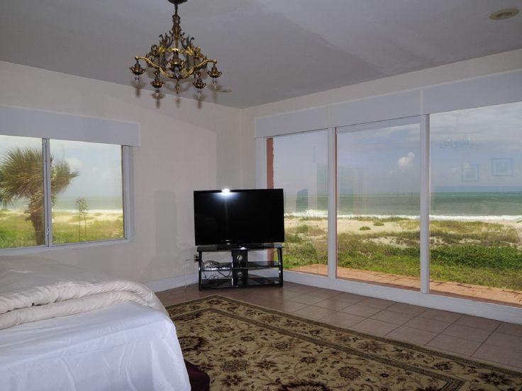 Vero Beach Vacation Home Rentals Oceanfront