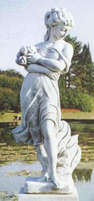 85 Best Mythologie Images On Pinterest God Deities