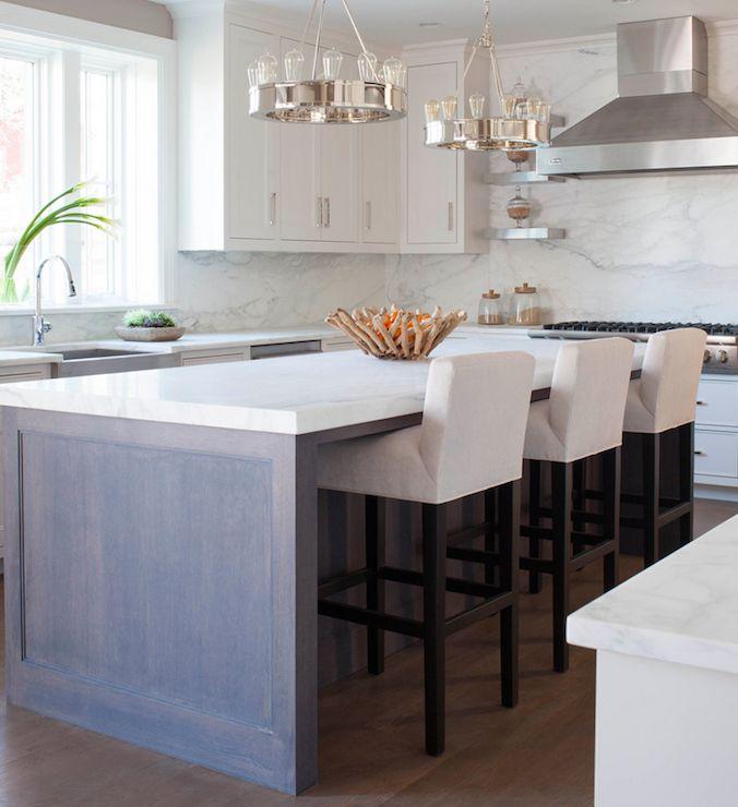 Best Milton Development Kitchens Roark Modular 12 Light 400 x 300