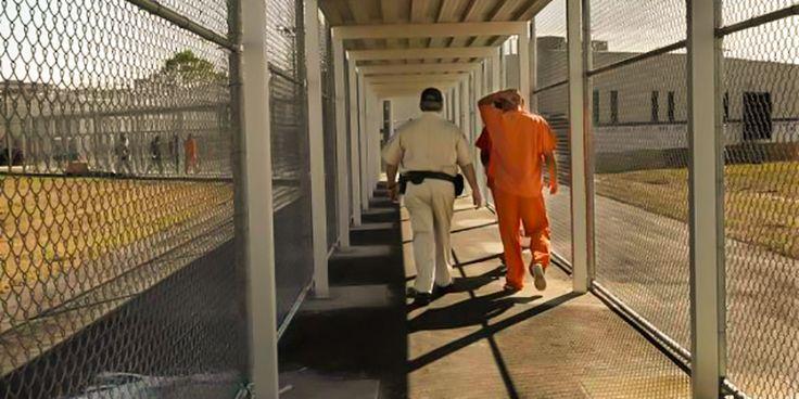Estados Unidos comienza a detener cubanos con orden de deportación (VIDEO) #DeCubayloscubanos #cubanos #detenidos #migración