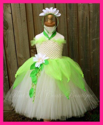 tutus for every occasion halloween tutu dresshalloween - Halloween Tutu Dress