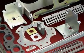 In past few years there has been significant development in laser cutting in the Indian sub-continent. The #Laser_cutting_job_work is the most precise procedure can be used for a wide range of materials that are used in manufacturing industry. http://siddhivinayaklaser.blog.com/2014/04/09/laser-cutting-companies-in-india/