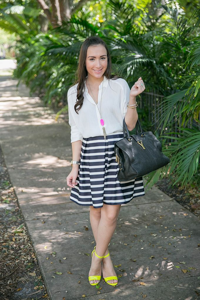 chicwish-striped-skirt-the-fashionistas-diary