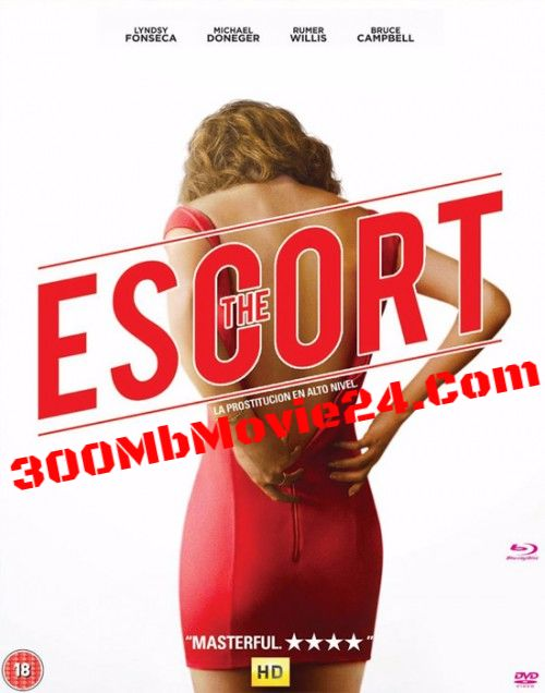 face films about escorts