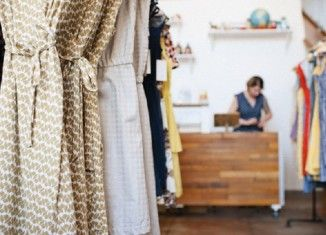 Article 6 Eco Friendly Fashion Picks For Every Style And Budget
