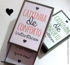 DIY - CAIXINHA DE CONFORTO INSTANTÂNEO - BLOG NAMORADA CRIATIVA - 11
