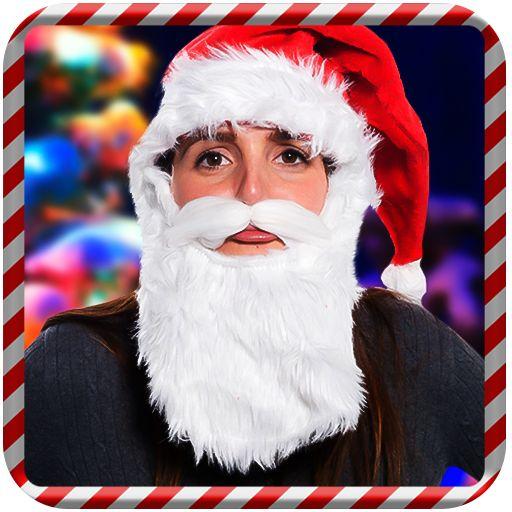#Popular #App : Santa Claus Photo Editor - New photo frame maker by VivaExplorer  http://www.thepopularapps.com/apps/santa-claus-photo-editor-new-photo-frame-maker