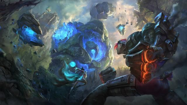 Patch 8.2 notes | League of Legends https://na.leagueoflegends.com/en/news/game-updates/patch/patch-82-notes #games #LeagueOfLegends #esports #lol #riot #Worlds #gaming