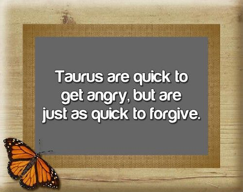 Taurus Zodiac Sign Compatibility. For free daily horoscope readings info and images of astrological compatible signs visit http://www.free-daily-love-horoscope.com/today's-taurus-love-horoscope.html