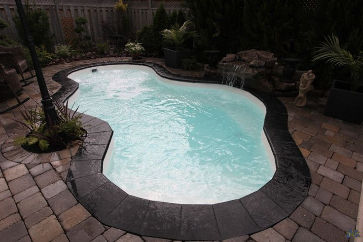 23 Best Images About Fiberglass Pool Manufacturer On