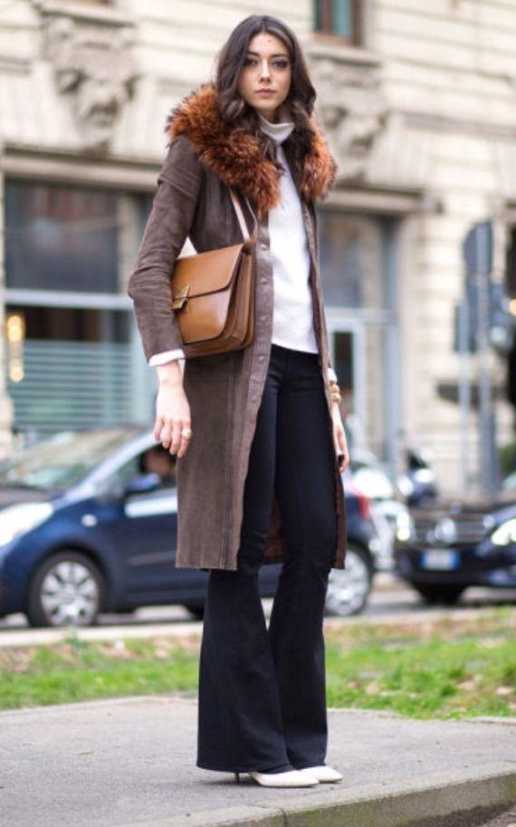 Die Besten 17 Bilder Zu Street Style Milan Fashion Week