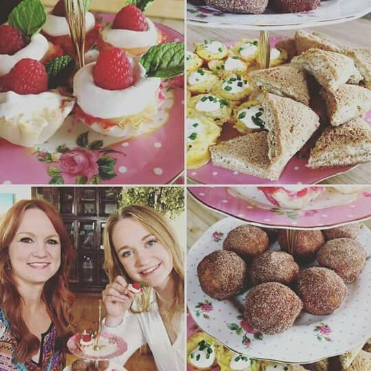 1075 Best Images About Love Ree Drummond / The Pioneer